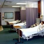 1-medical-textiles