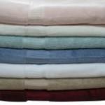 100_bamboo_fiber_towel