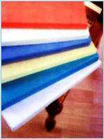 fitted bedsheet terry-pic