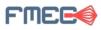 fmec logo