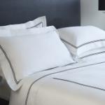 hotel-bedding-01