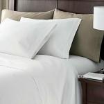 hotel_bedding-2