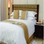 hotel_bedding