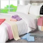 hotel_cotton_bed_sheet