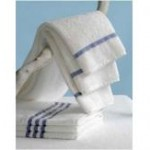 hotel_pool_towels_factory_direct_100_cotton