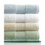 hoteltowels-100_cotton_personalized_