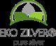 logo-pure-zilver