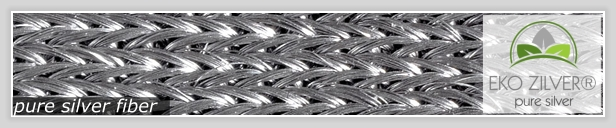 silver-strips