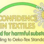 sustainable textile production