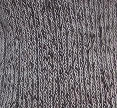 silver-polyamid-fiber