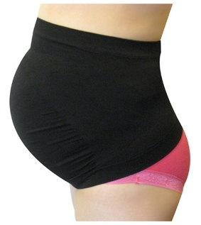 maternity-belly-bands1