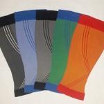 Compression Long socks Unisex
